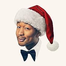 Best john legend new christmas album Reviews