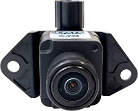 Best 2015 jeep grand cherokee backup camera replacement Reviews