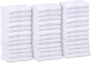 Best cheap hand towels in bulk Reviews