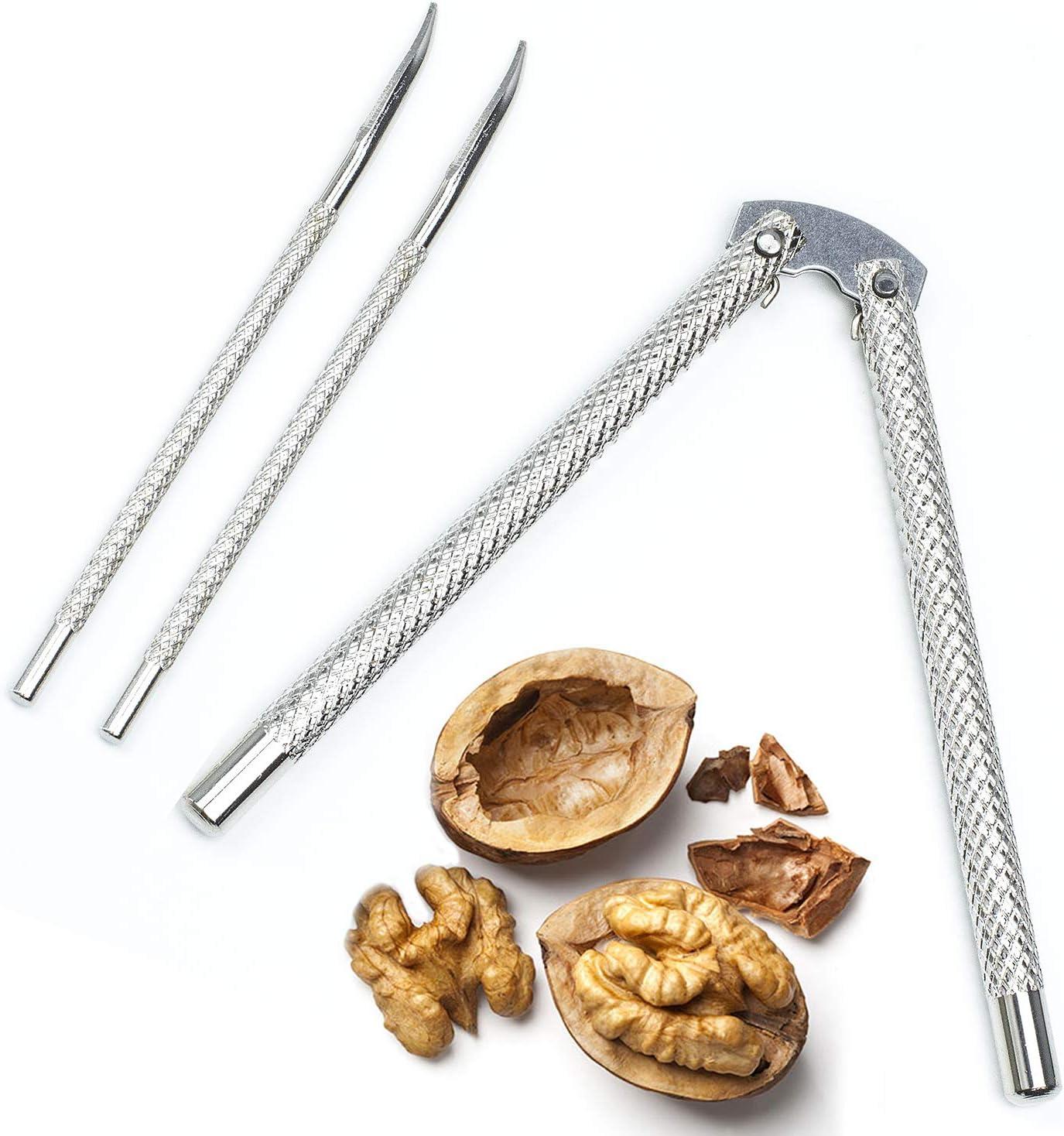 Nut Cracker Set Nutcracker Lobster Tool Crab or Over item New arrival handling