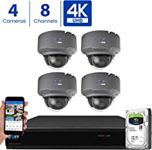 Best commercial cctv camera Reviews