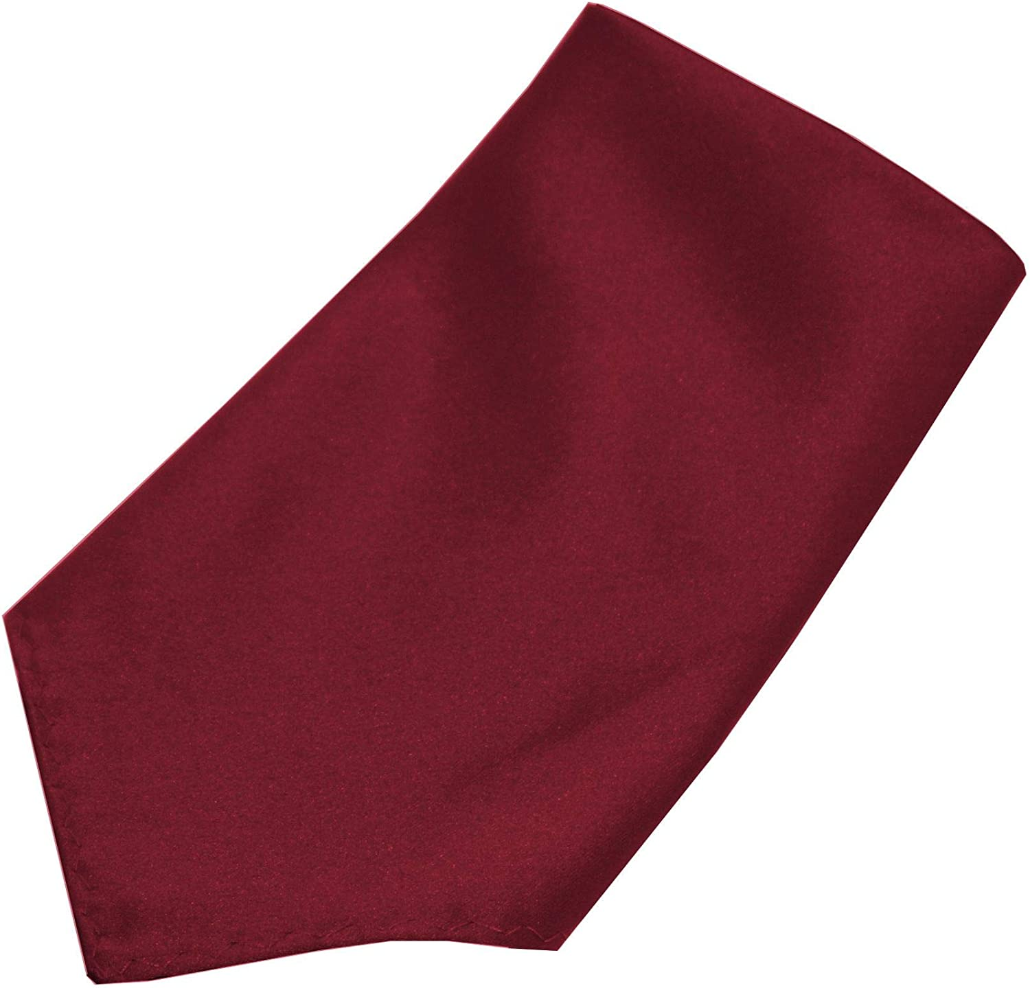 Poly Satin Rapid rise pocket square Limited price 10'' by in Comes 10''. P colors. forty