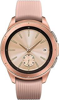 "Samsung Galaxy Watch (1.65"" - 42 mm) (Bluetooth) - (Restaurado certificado)"