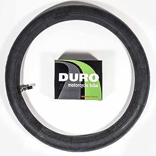 DURO TR4 Tube - 2.75/3.00-12 Motocross MX Motorcross Motorcycle Dirtbike