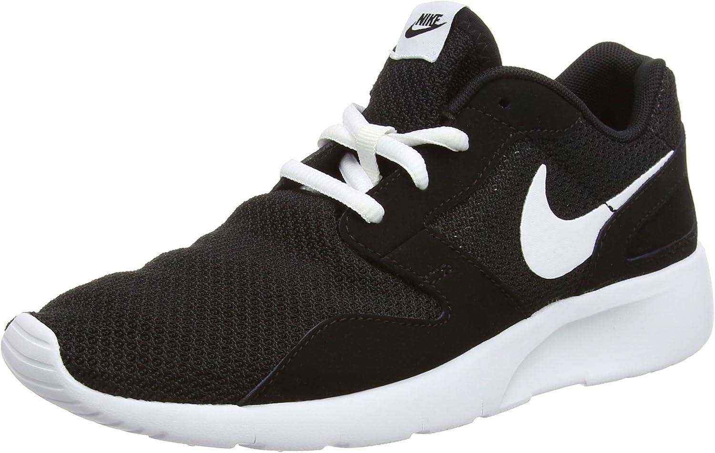 Nike Boy's Kaishi Gs Running shoes