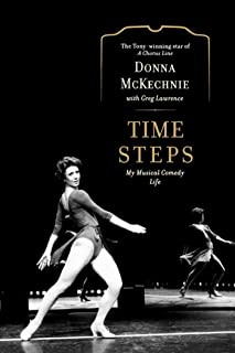 Best musical theatre dance steps Reviews