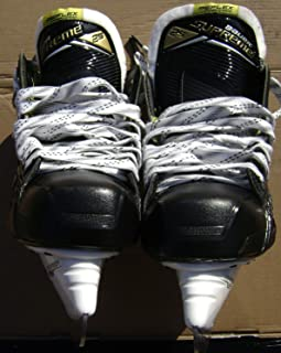 Best bauer supreme skates senior Reviews