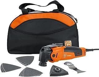 boilard tools