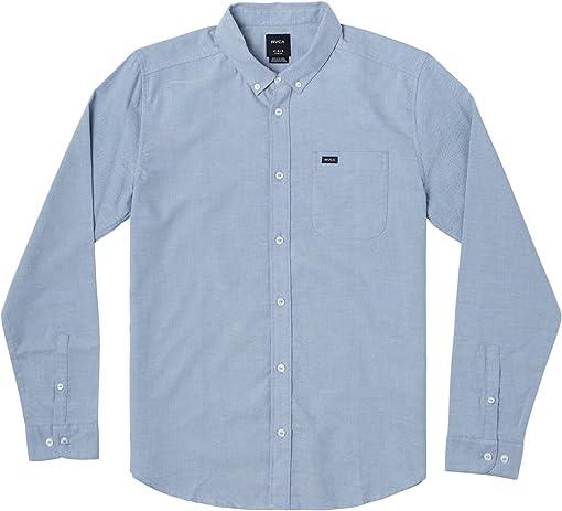 Oxford Blue
