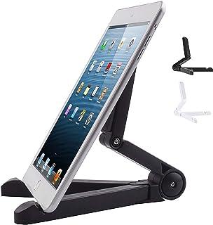 boldR® Soporte para Tablet - Stand / Base Flexible de Table