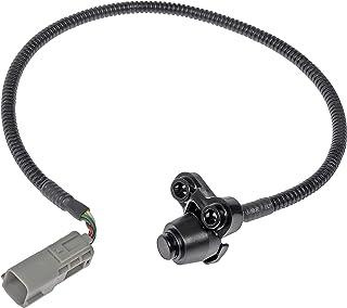 Dorman 590-113 Rear Park Assist Camera for Select Chevrolet Models