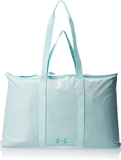 Under Armour Womens Tote Bag, Blue - 1352120