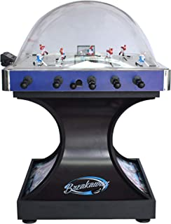 hockey foosball dome