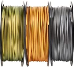 3d Printer Filament Cyber Monday