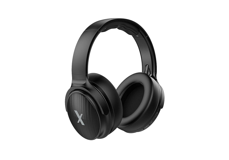 FLiX (Beetel) X1 Wireless Headphone