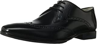 Sweeney by Oliver Sweeney Men's Buxhall Oxford