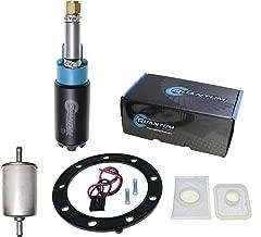 Best seadoo rfi fuel pump Reviews