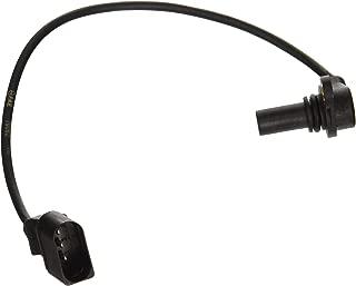 Standard Motor Products SC454 Transmission Speed Sensor