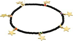 SHASHI - Lilu Star Stretch Bracelet