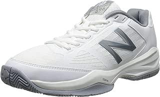 Women's WC896 Lightweight Tennis Shoe Tennis Shoe