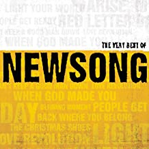 newsong arise my love