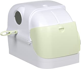 Vision Breeding Box by Vision