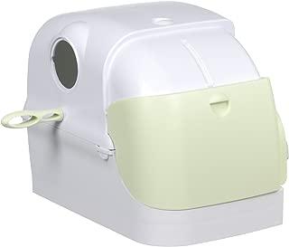vision nest box