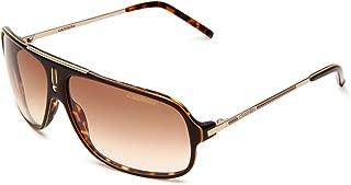 Cool/S Navigator Sunglasses