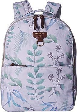 Mini Go Backpack