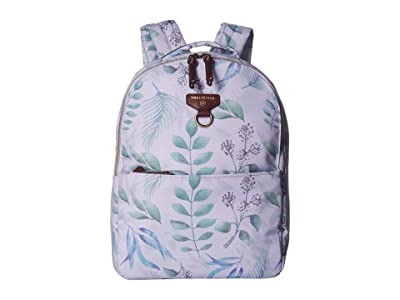 TWELVElittle Mini Go Backpack (Leaf) Backpack Bags