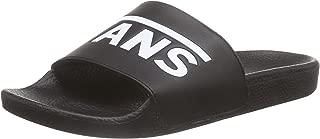 Vans Womens M Slide-ON Vn-0004lgix6