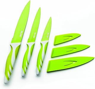 Amazon.es: cuchillo largo