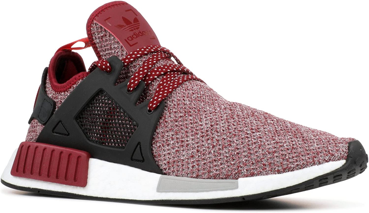 promo code a7410 4e936 Adidas RED' CQ1988 - 'Mystery XR1 NMD nrnx523a32781-New ...