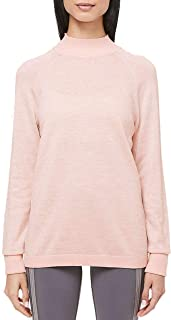 Best lululemon pink sweater Reviews