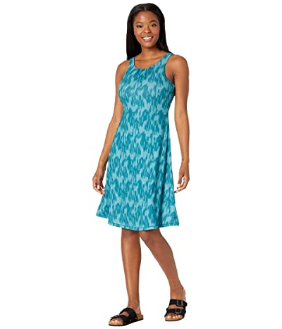 Prana Skypath Dress Women