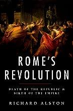 Best rome vs greece war Reviews