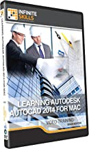 Best autocad 2014 mac Reviews