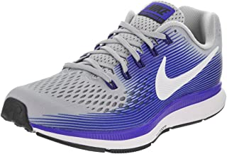 c85c00ea42abd Nike Men s Air Zoom Pegasus 34 Running Shoe