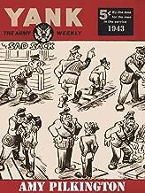 Yank, the Army Weekly: The Sad Sack 1943 Pt. 1