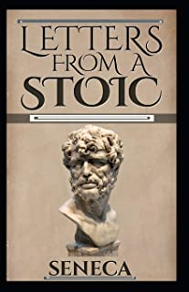 Letters from a Stoic(classic edition)