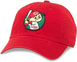 hiroshima toyo carp hat