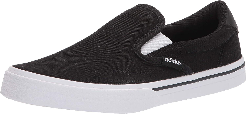 adidas Women's Kurin Shoes Sneaker