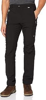 Regatta Men's Highton TRS Trousers