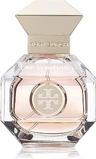 Tory Burch Love Relentlessly 1.7 Oz Eau De Parfum Spray For Women