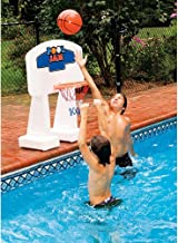Swimline Pool Jam Inground Basketball