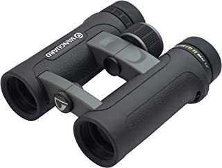 Vanguard V240923 8x32 ED Optics Binocular