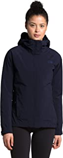 North Face Thermoball Insulated Triclimate Jacket
