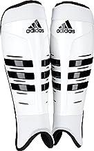 adidas Hockey Sg Scheenbeschermers voor mannen