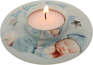 Best traumlicht candle holder Reviews
