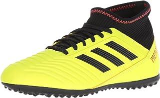 adidas Kids' Predator Tango 18.3 Turf Soccer Shoe